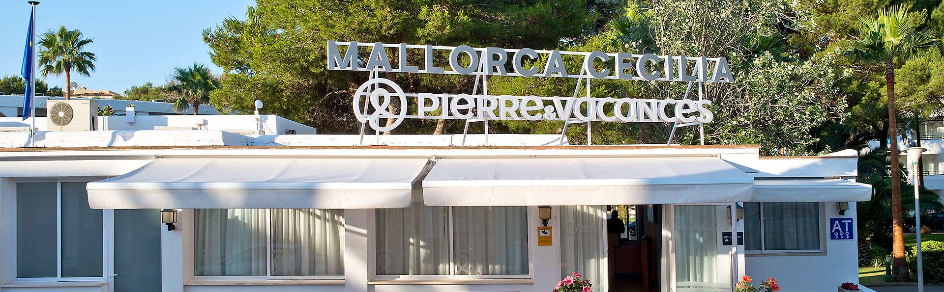Aparthotel Pierre & Vacances Mallorca Cecilia - EDIT_N2_FRONT.jpg