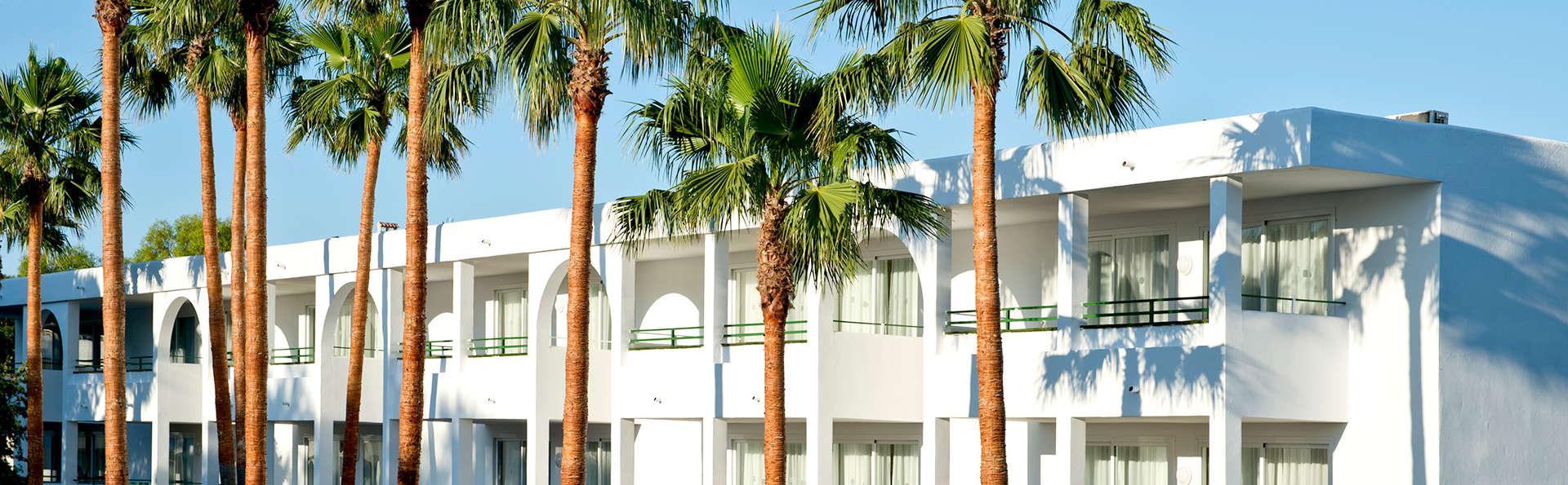 Aparthotel Pierre & Vacances Mallorca Cecilia - EDIT_N2_FRONT2.jpg