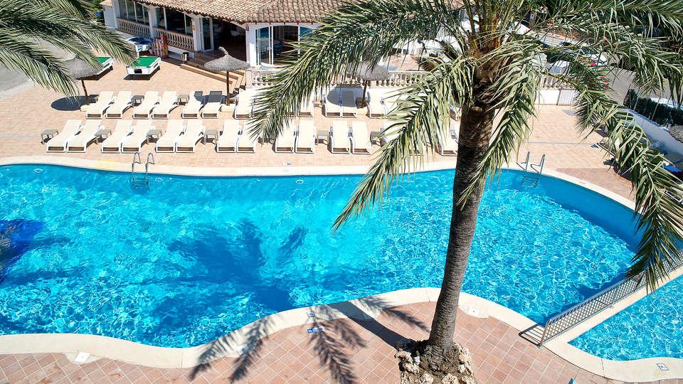 Aparthotel Pierre & Vacances Mallorca Cecilia - EDIT_N2_POOL3.jpg