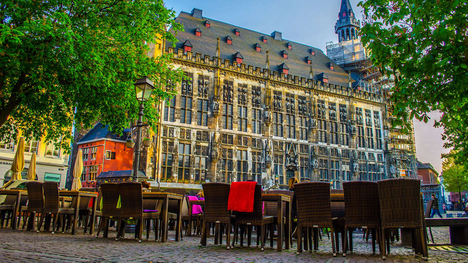 Novotel Aachen City (Aken / Aix-la-Chapelle) - EDIT_AACHEN2.jpg