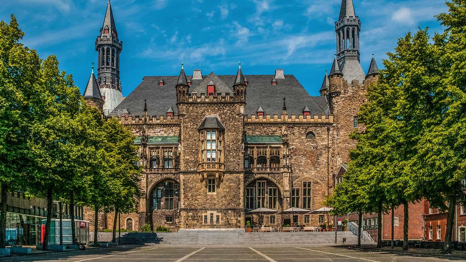 Novotel Aachen City (Aken / Aix-la-Chapelle) - EDIT_AACHEN.jpg