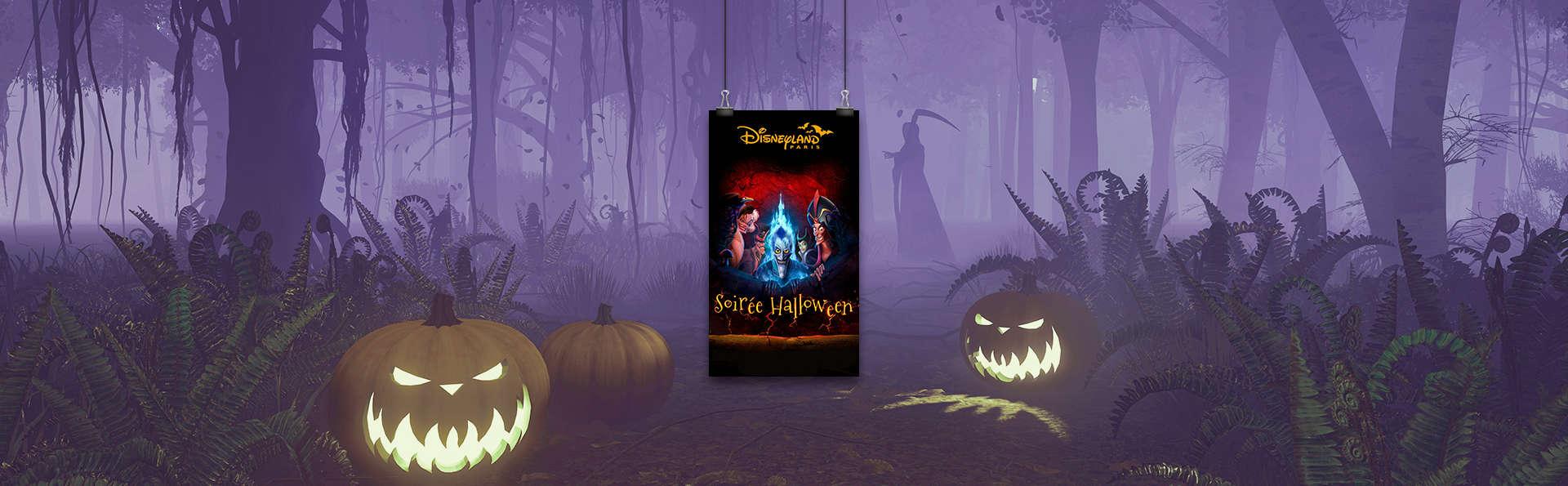 31 Oktober Halloween Feest.Weekend In Een Attractie Of Dierenpark Torcy Met 1 Toegang