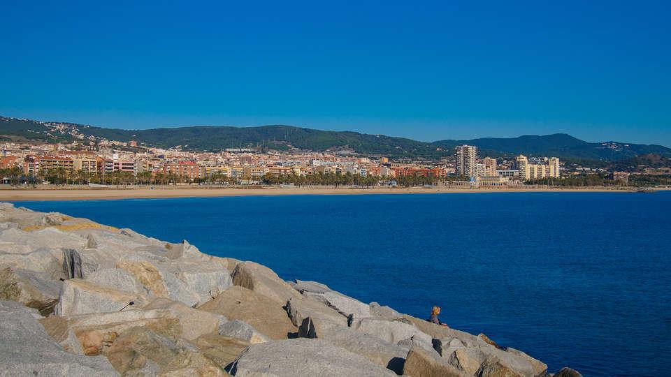 Hotel Atenea Port Barcelona Mataró - EDIT_MATARO2.jpg