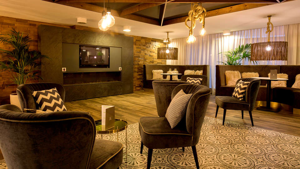 Cèntric Atiram Hotel - EDIT_N2_LOUNGE2.jpg