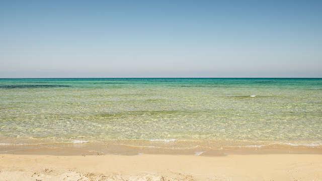 Vacanza per tutta la famiglia in Sardegna: 5 notti con mezza pensione, mini club e molto altro
