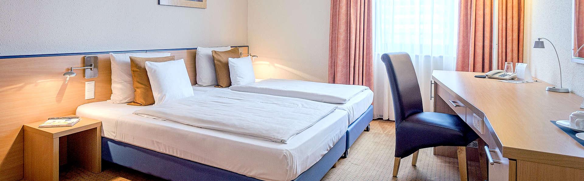 Best Western Macrander Hotel Frankfurt/Kaiserlei - EDIT_NEW_ROOM.jpg