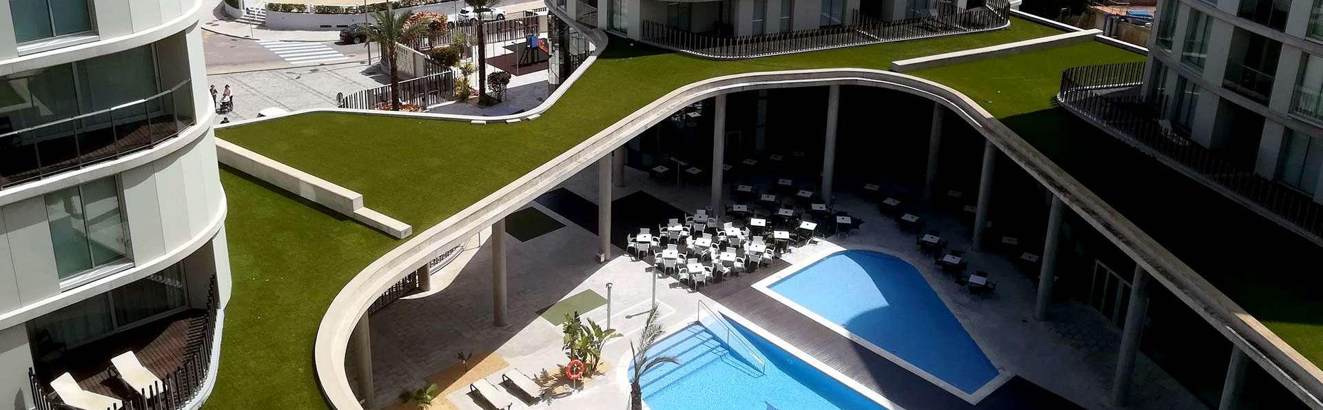 Hotel Agora Spa & Resort - EDIT_NEW_VIEW2.jpg