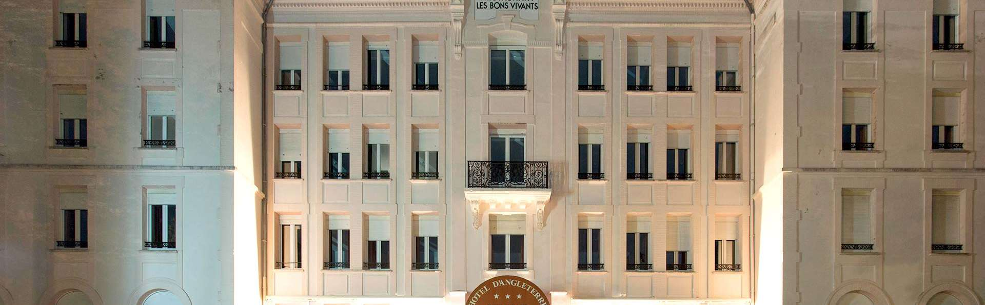 Hôtel d'Angleterre - Vittel - EDIT_NEW_FRONT.jpg