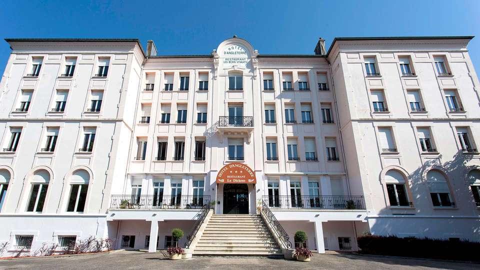 Hôtel d'Angleterre - Vittel - EDIT_NEW_FRONT2.jpg
