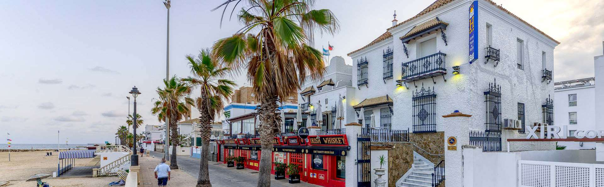 Hotel Playa de Regla - EDIT_NEW_FRONT3.jpg
