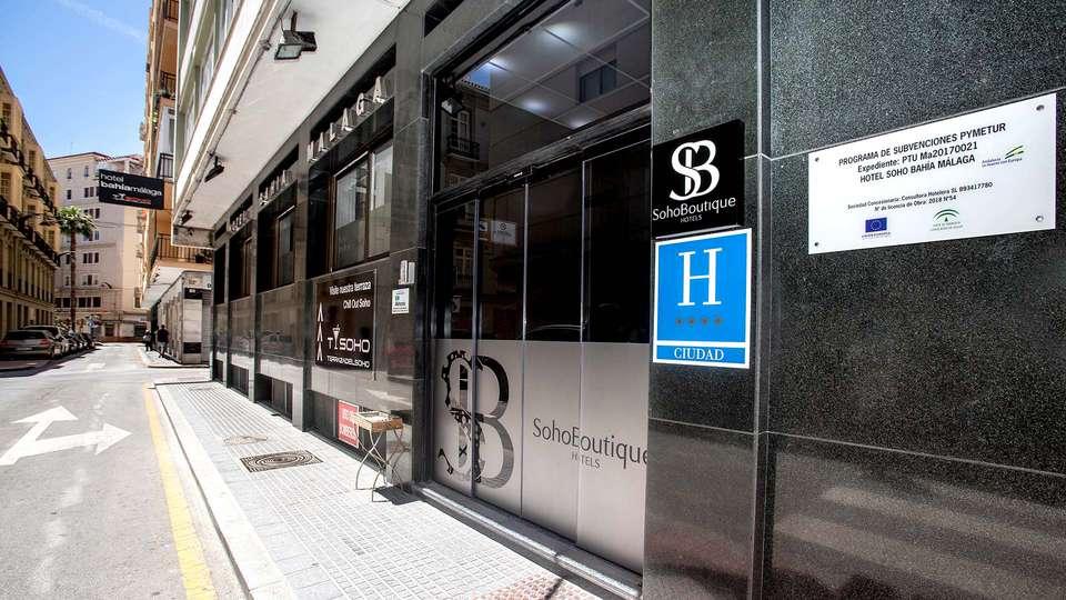 Hotel Soho Bahía Málaga - EDIT_N4_FRONT2.jpg