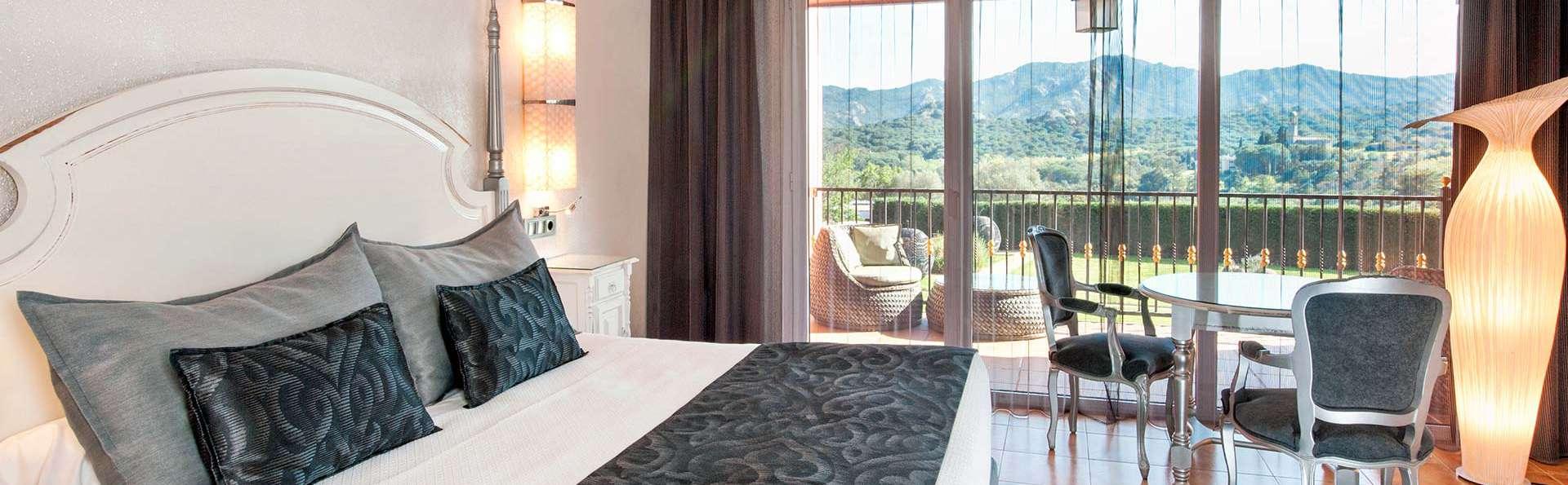Sallés Hotel Mas Tapiolas - EDIT_N3_ROOM__5_.jpg
