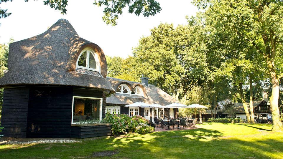 Van der Valk Apeldoorn - de Cantharel - EDIT_N3_VIEW.jpg