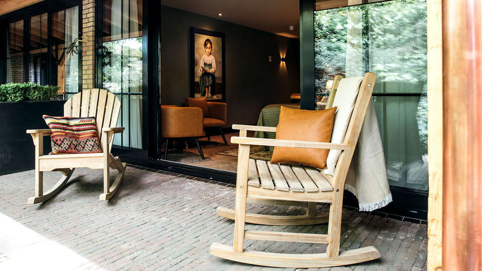 Van der Valk Apeldoorn - de Cantharel - EDIT_N3_TERRACE.jpg