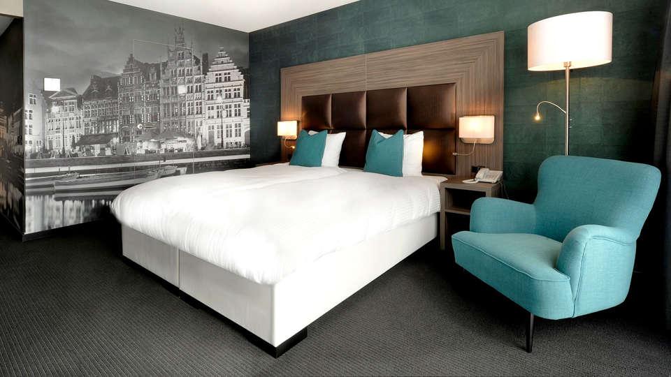 Van Der Valk Hotel Nazareth-Gent - EDIT_NEW_ROOM4.jpg