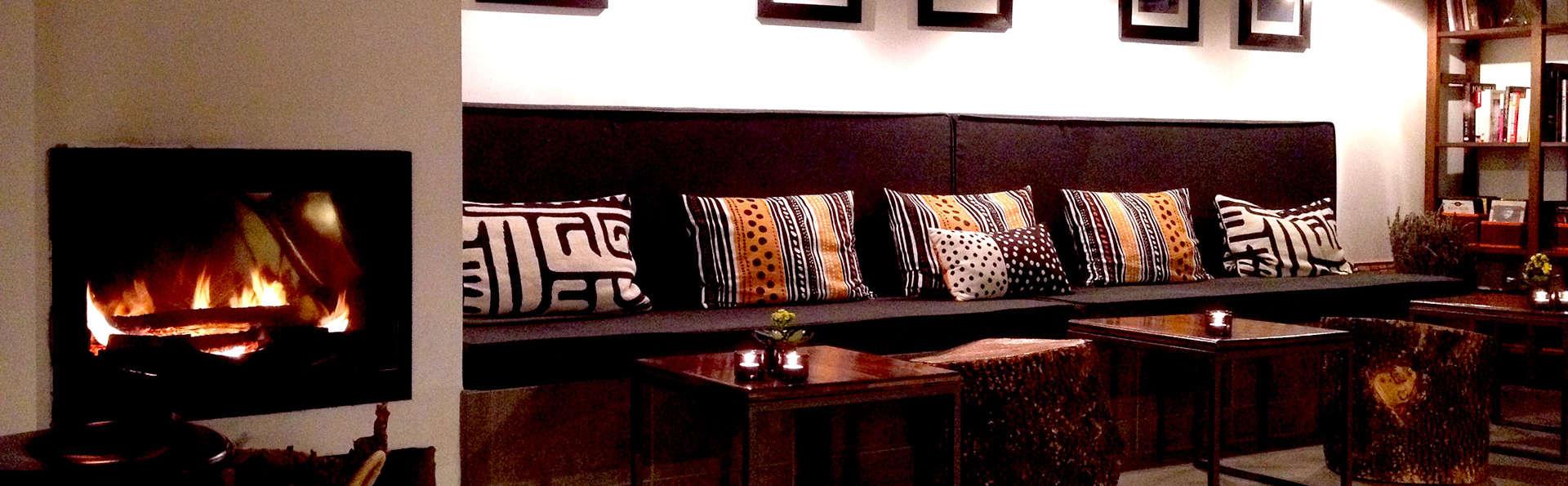 El Hotelito - EDIT_N2_LOUNGE.jpg