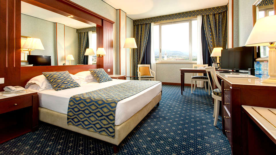 Best Western CTC Hotel Verona - EDIT_NEW_STANDARD.jpg
