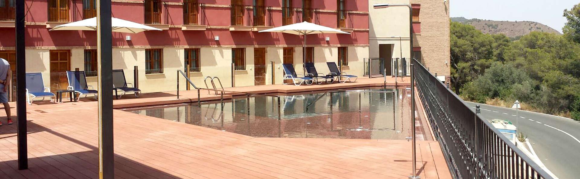Hotel Jardines de la Santa - EDIT_NEW_POOL2.jpg