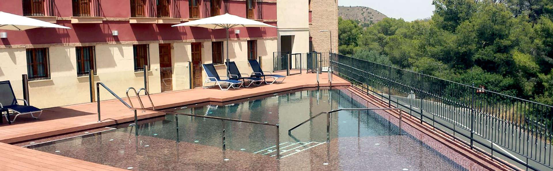 Hotel Jardines de la Santa - EDIT_NEW_POOL.jpg