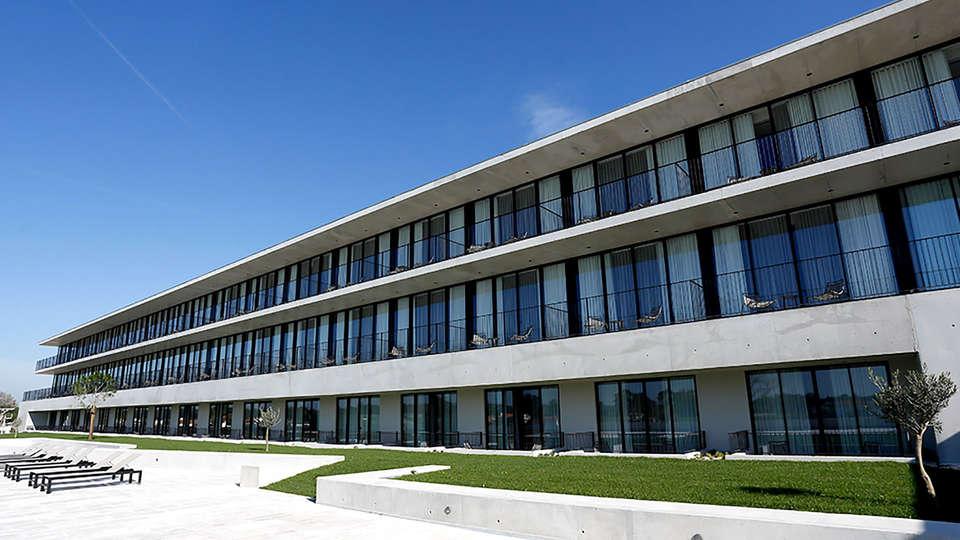 Montebelo Vista Alegre Ílhavo Hotel - Edit_Front.jpg