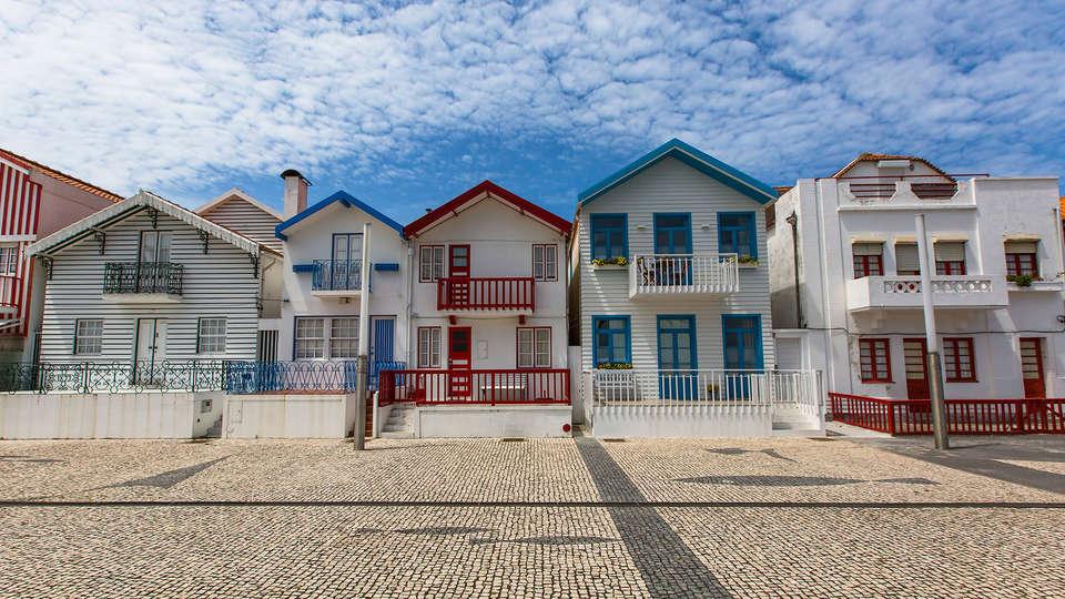 Montebelo Vista Alegre Ílhavo Hotel - Edit_Ilhavo.jpg