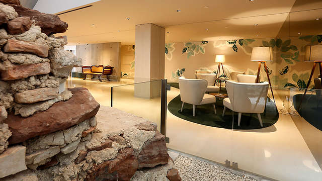 Montebelo Vista Alegre Ilhavo Hotel