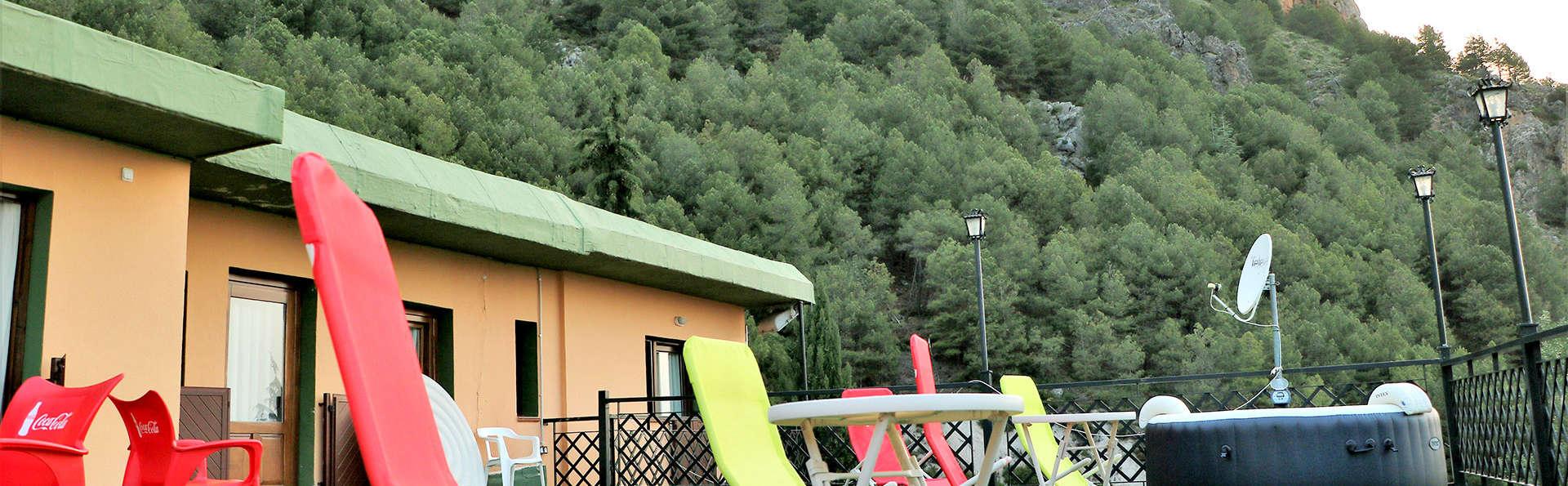 Hotel El Guerra - EDIT_N2_TERRACE.jpg
