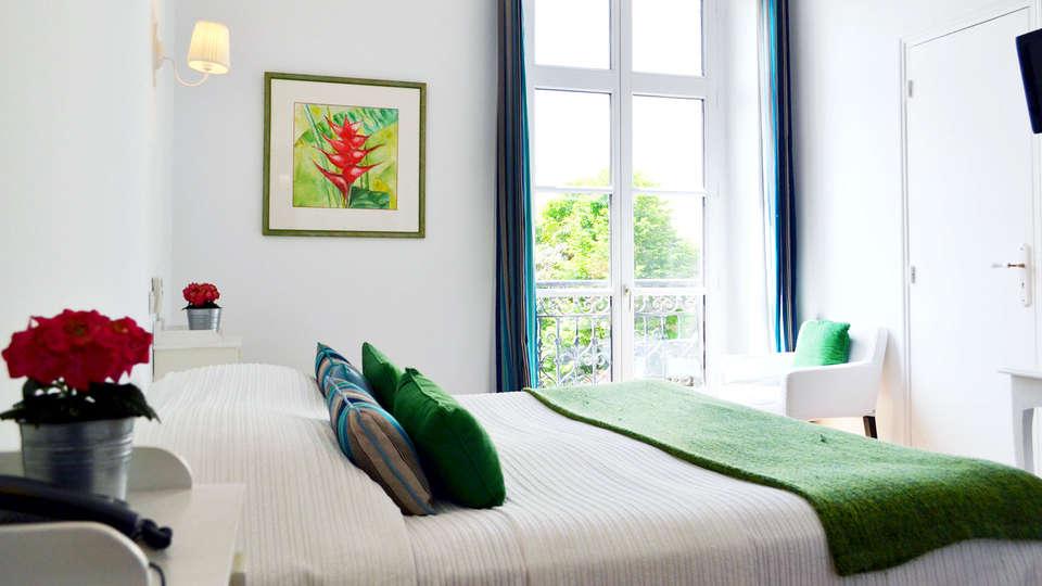 La Maison du Lierre - EDIT_NEW_ROOM2.jpg
