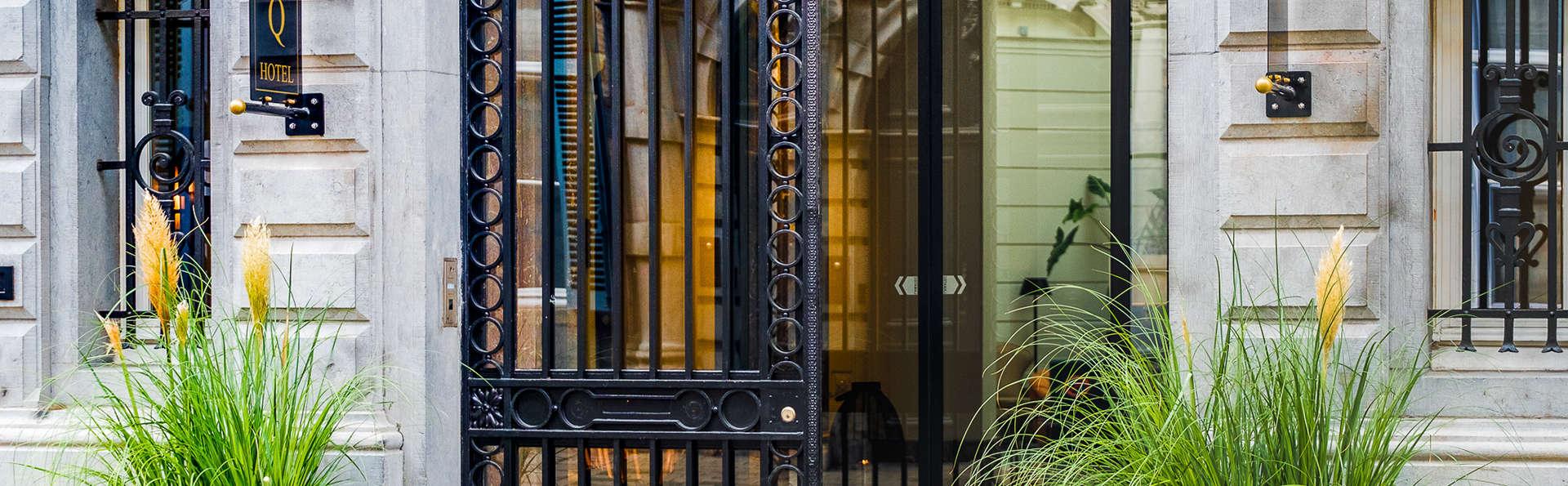Relais & Châteaux Hotel FRANQ - Edit_Front.jpg