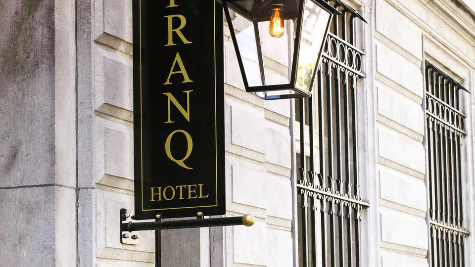 Relais & Châteaux Hotel FRANQ - Edit_Front2.jpg