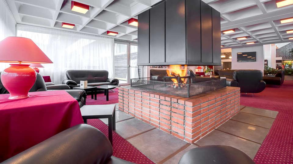 Hôtel Gran Carlina - EDIT_NEW_LOBBY.jpg