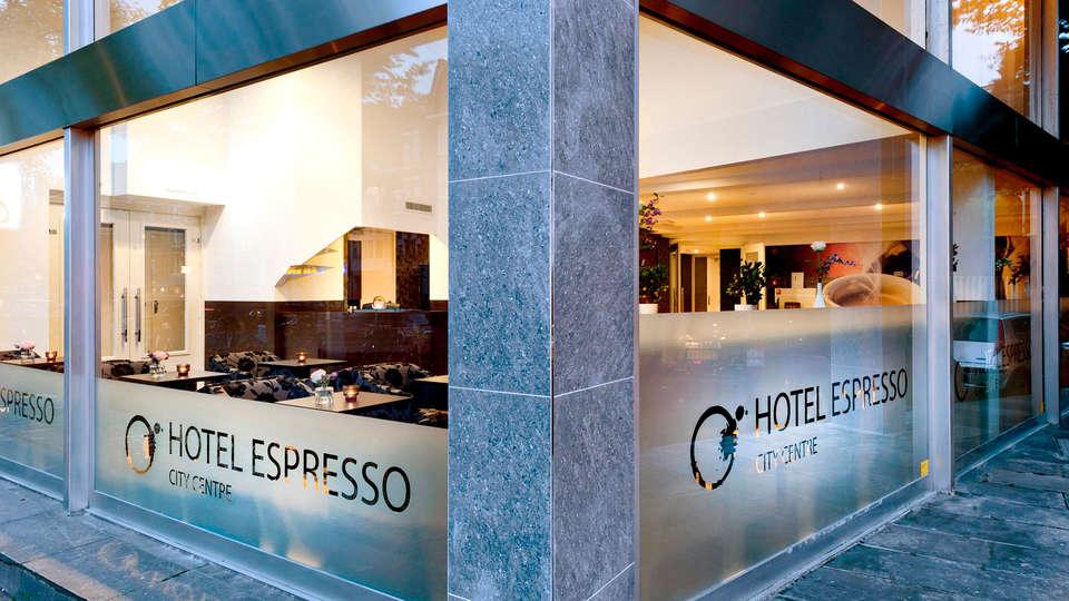Hotel Espresso - Edit_Front.jpg