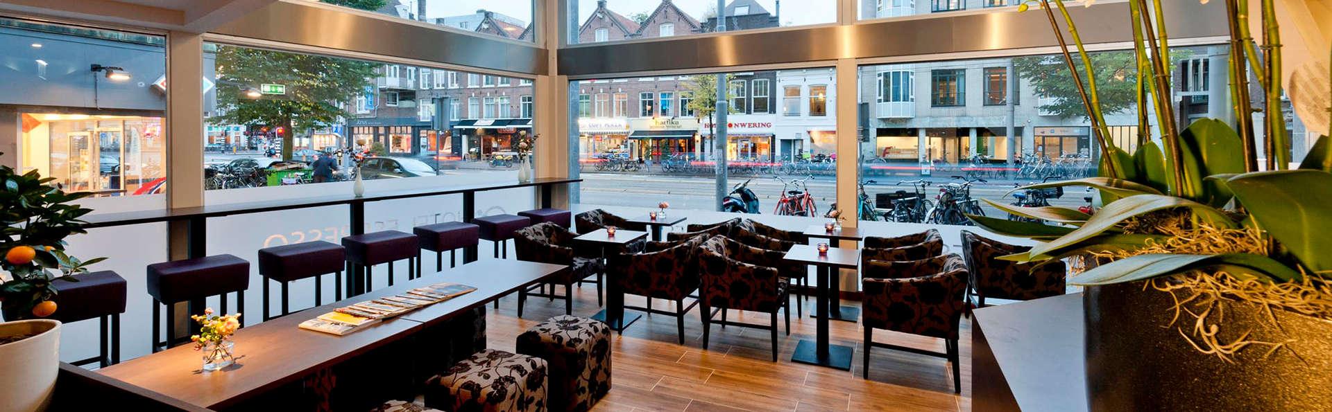 Hotel Espresso - Edit_Restaurant.jpg