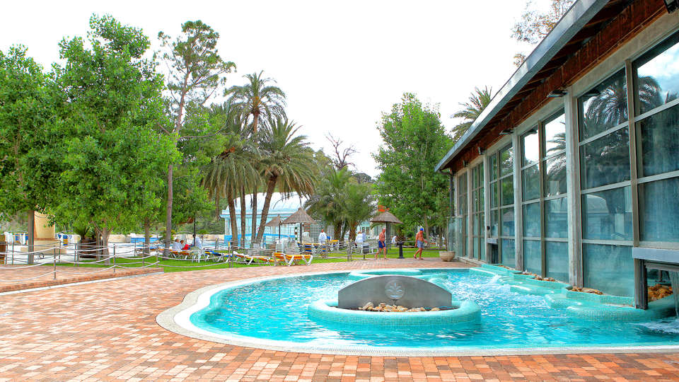 Balneario de Archena - Hotel Levante - EDIT_NEW_POOL_4.jpg