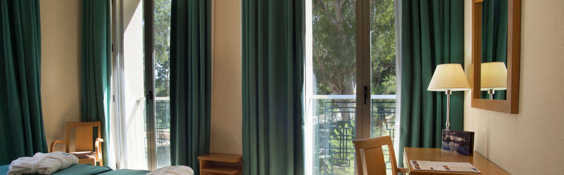 Balneario de Archena - Hotel Levante - EDIT_NEW_BEDROOM_2.jpg