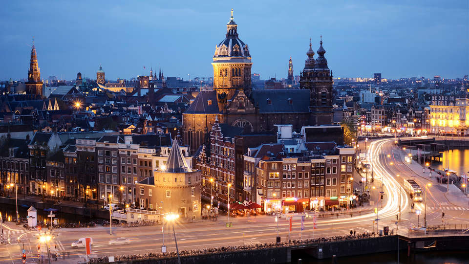 OZO Hotel Amsterdam - Edit_Amsterdam13.jpg
