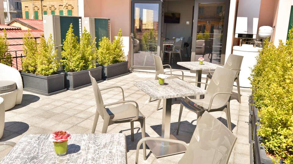 Villa Sylva Suites - EDIT_new_TERRACE_2_Villa-Sylva-Suites_17111.jpg