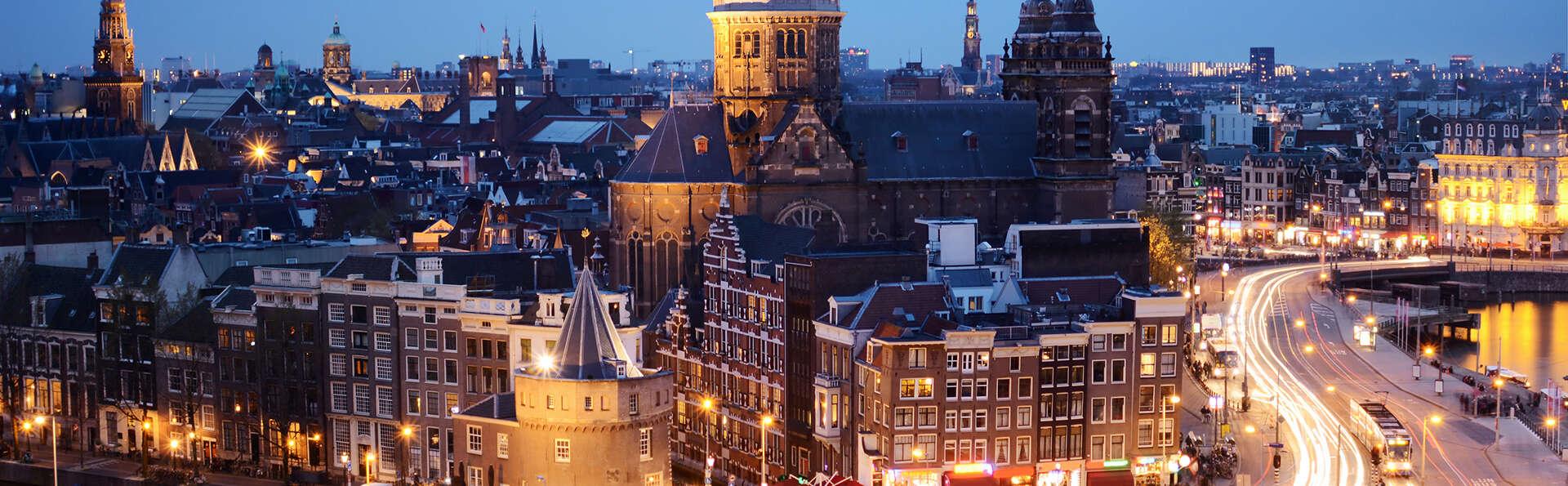 Urban Lodge Hotel - Edit_Amsterdam13.jpg