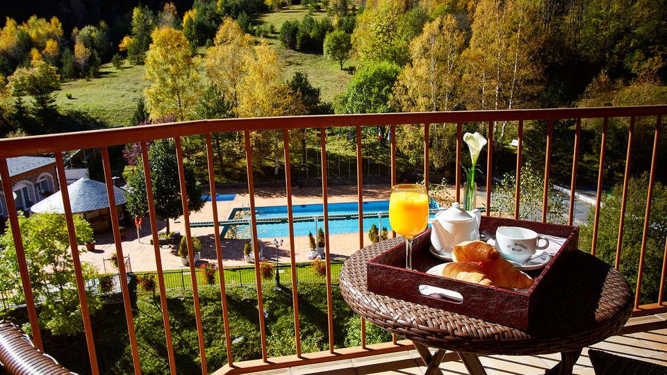 Hotel Sant Gothard - EDIT_Balcony_1.jpg