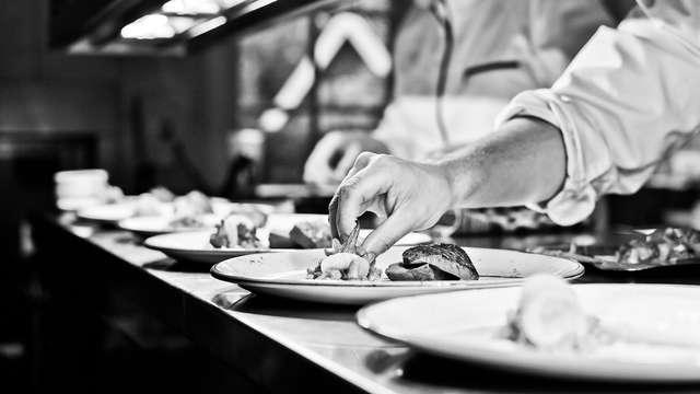 Weekendje weg met gastronomisch diner in gezellig Hengelo