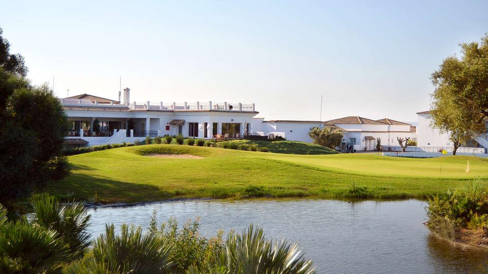 Fairplay Golf & Spa Resort 5* - EDIT_NEW_FRONT.jpg