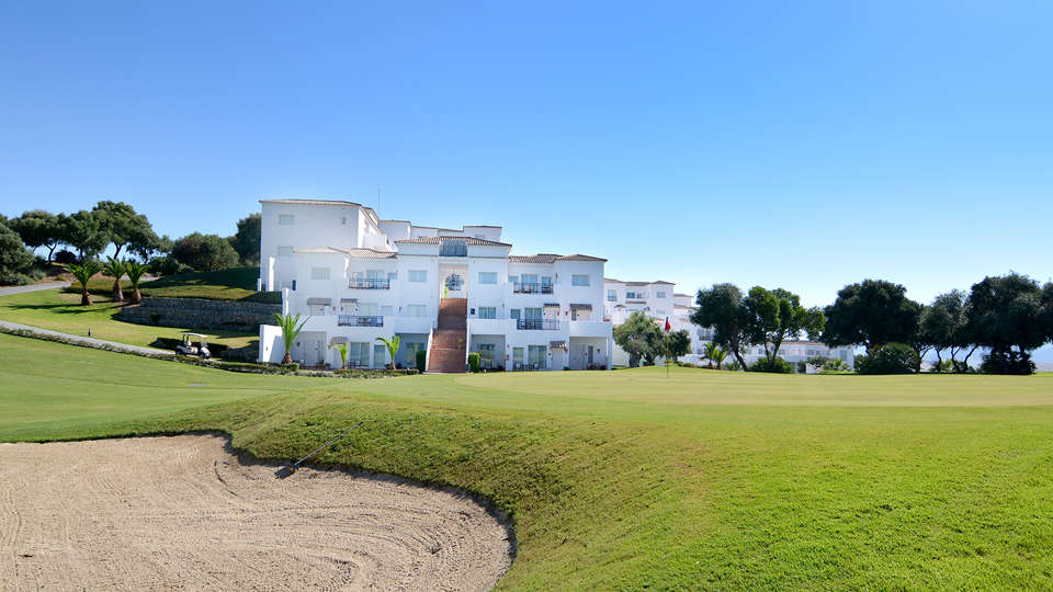 Fairplay Golf & Spa Resort 5* - EDIT_NEW_FRONT2.jpg