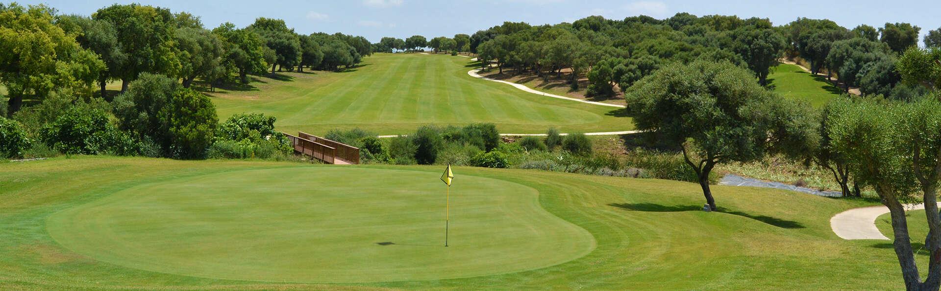 Fairplay Golf & Spa Resort 5* - EDIT_NEW_GOLF2.jpg