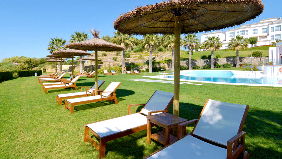 Fairplay Golf & Spa Resort 5* - EDIT_NEW_POOL2.jpg