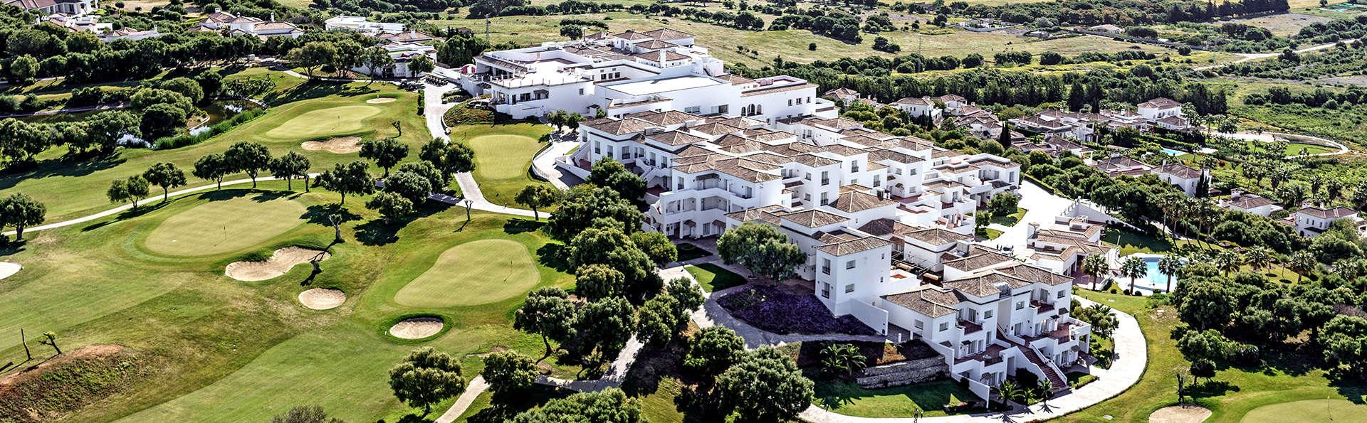 Fairplay Golf & Spa Resort 5* - EDIT_NEW_VIEW.jpg