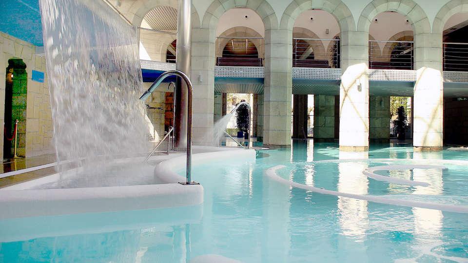 Balneario de Mondariz - EDIT_NEW_WELLNESS2.jpg