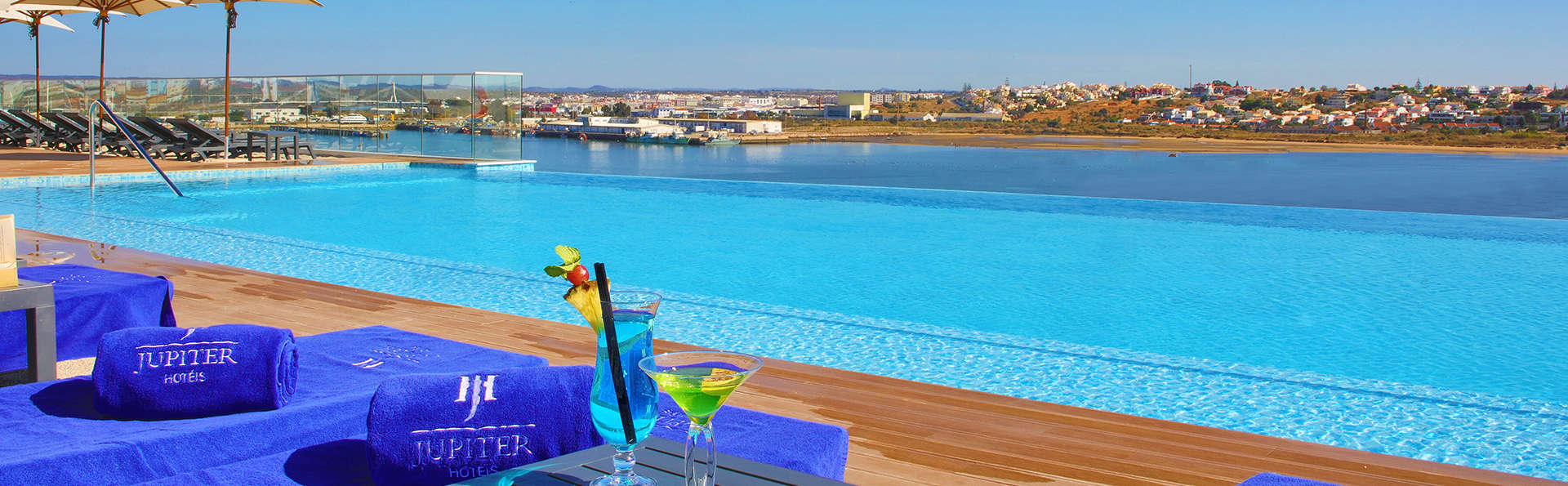 Jupiter Marina Hotel - Couples & Spa (Adults Only) - EDIT_NEW_POOL4.jpg