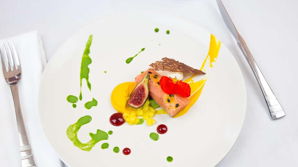 Hôtel Restaurant Spa du Tumulus - EDIT_NEW_DINNER.jpg