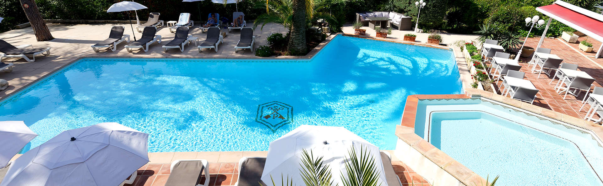 San Pedro Hôtel - EDIT_NEW_POOL2.jpg