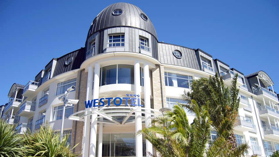 Westotel Le Pouliguen - EDIT_front1.jpg